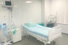 лечение наркоманов в клинике